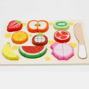 Wooden Food Cutting Boards