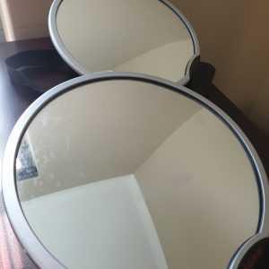 Diono Car Mirror