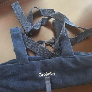 Grobaby Harness