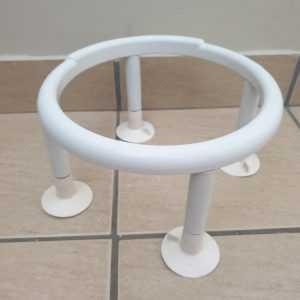 Bath Ring