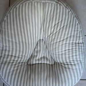 Baby Comfort Seat
