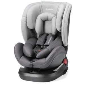 Nubabs 360 Degree Rotating Car Seat