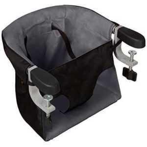 Mountain Buggy Pod V3 Clip on Chair