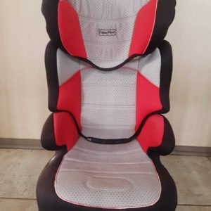 Fisher-Price Booster Car Seat 15-36KG