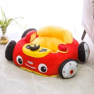 Baby Car Support Seats