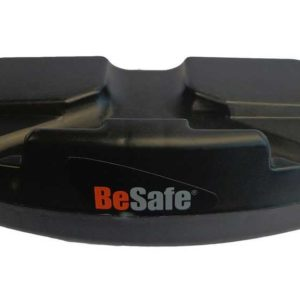 Be Safe Wedge