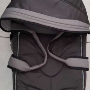 Safeway Carry Cot