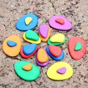 Crazy Stones